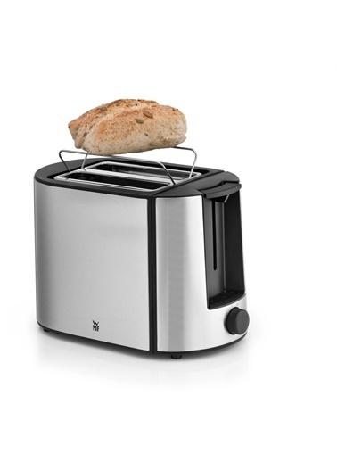 WMF Bueno Ekmek Kız.Mak. Yeni Renkli